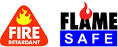 fire-retardant-logos