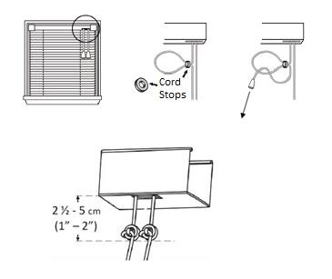Inner Cord Stops_diagram